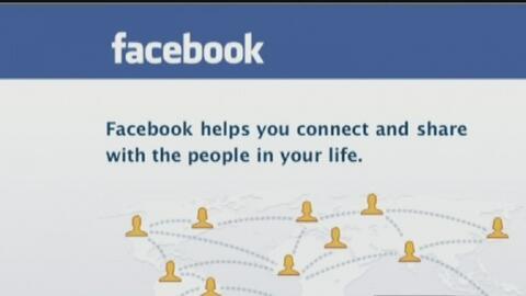 Los que buscan pareja por internet podrían ser víctimas de estafas