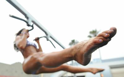 Seis claves para tener una 'operación bikini' exitosa