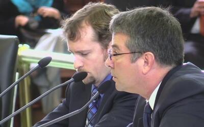 Activistas piden que Fort Worth se una a otras ciudades contra la ley SB4