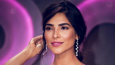 Desde Alejandra Espinoza hasta Clarissa: las divas de Nuestra Belleza Latina dejan huella en Premio Lo Nuestro