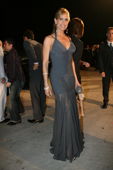 Talento de Univision 2007