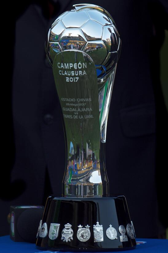 Gracias a la magia de Gignac, Tigres rescata el empate 20170525_6438.jpg