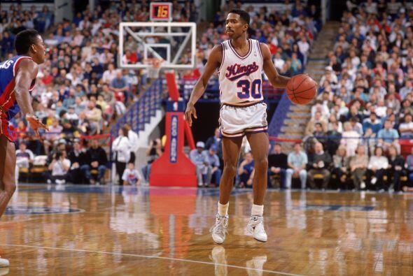 La mudanza no siempre es lo mejor: En la NBA miles de aficionados maldij...