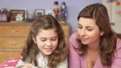 Actividades de verano para mis hijos eadad00e82884440b162f90c2645b02b.jpg