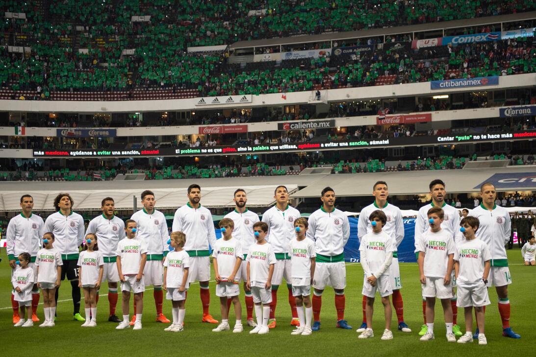 Juan Carlos Osorio: una nueva muestra de efectividad en medio del 'ojo d...