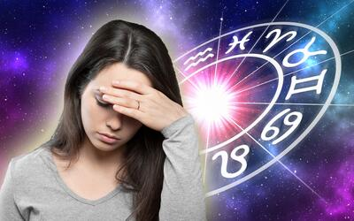 Libra - Lunes 12 de enero: Evita situaciones que puedan confundir hueco-...