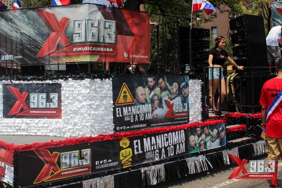 Fotos del Desfile Dominicano del Bronx 2015 IMG_6304.jpg