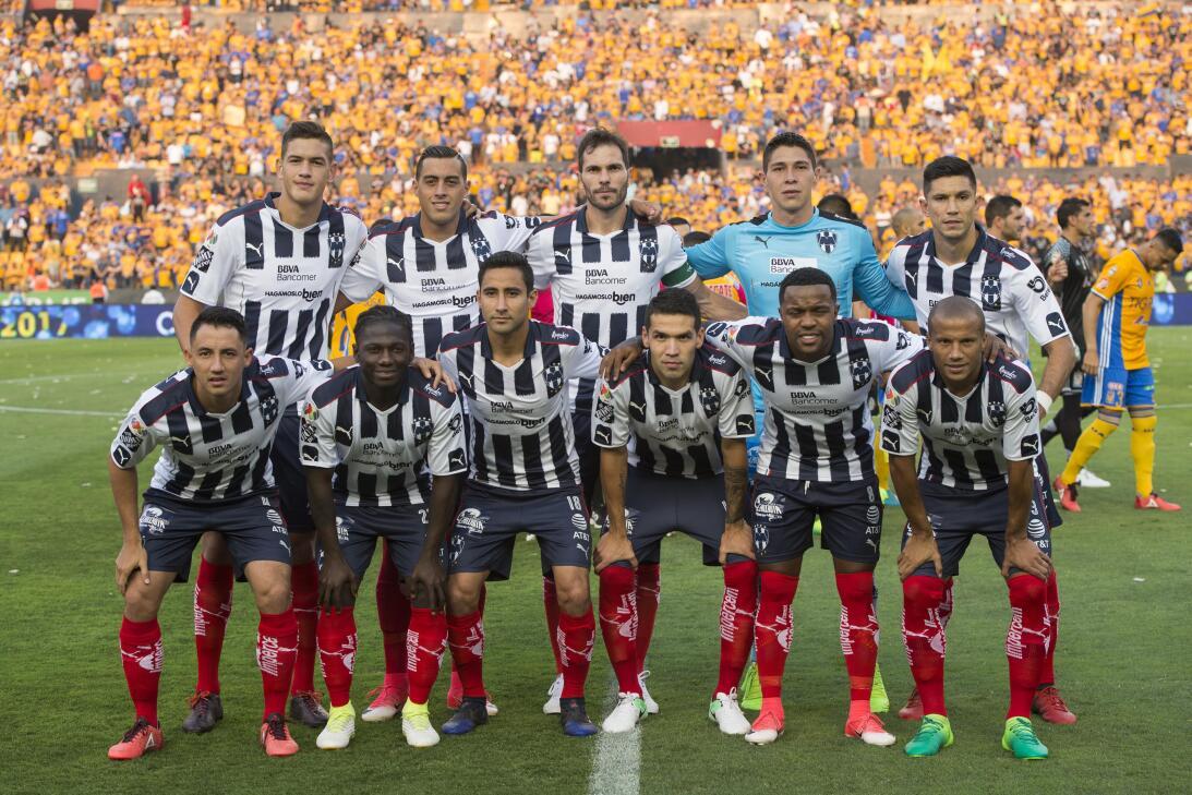 Tigres con pie y medio en las semifinales 20170510_2654.jpg