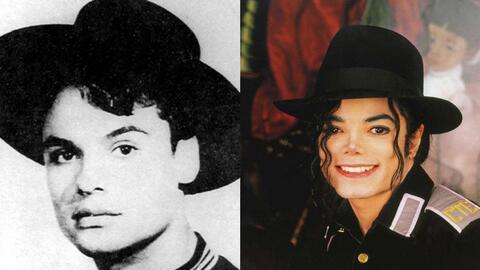 Michael Jackson michael2.jpg
