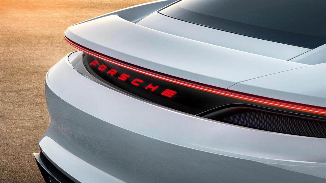 Los secretos del Mission E, el 'mata-Tesla' de Porsche porsche-zoom-4.jpg