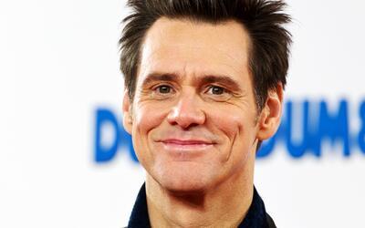 Jim Carrey es acusado de provocar el fallecimiento de su exnovia