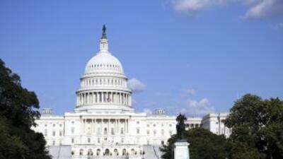 Las acusaciones entre demócratas y republicanos se recrudecieron hoy con...