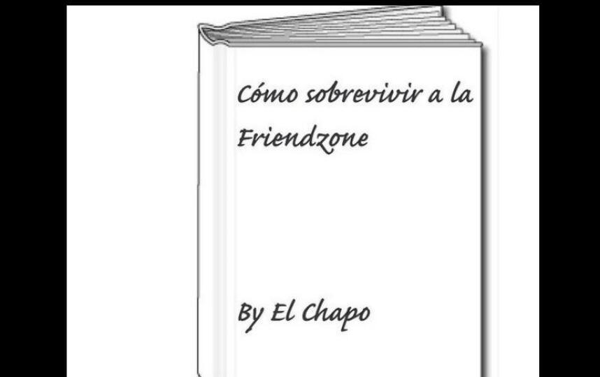 Memes Kate y 'El Chapo'