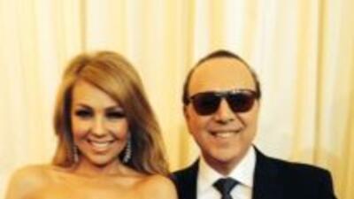 La cantante y su esposo llegaron a la alfombra roja del MET en Nueva Yor...