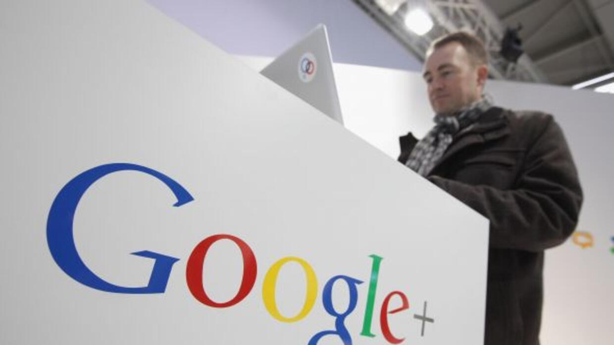 Google cedió para no pagar multa millonaria.
