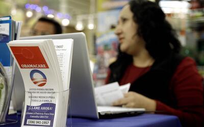 Las primas se elevarían en 20% si se elimina el mandato individua...