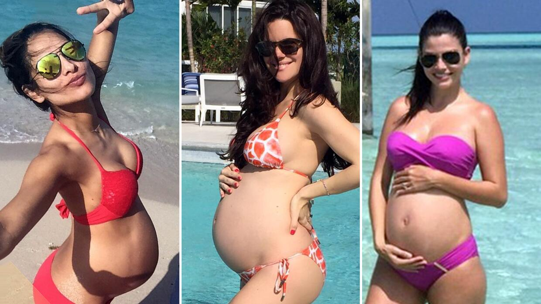 Nuestra Belleza Latina - Sitio Oficial - Univision _Tnum embarazadas.jpg