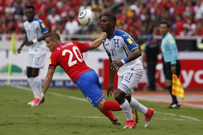 ¡Costa Rica es mundialista con gol de último minuto! ap-17280815919630.jpg