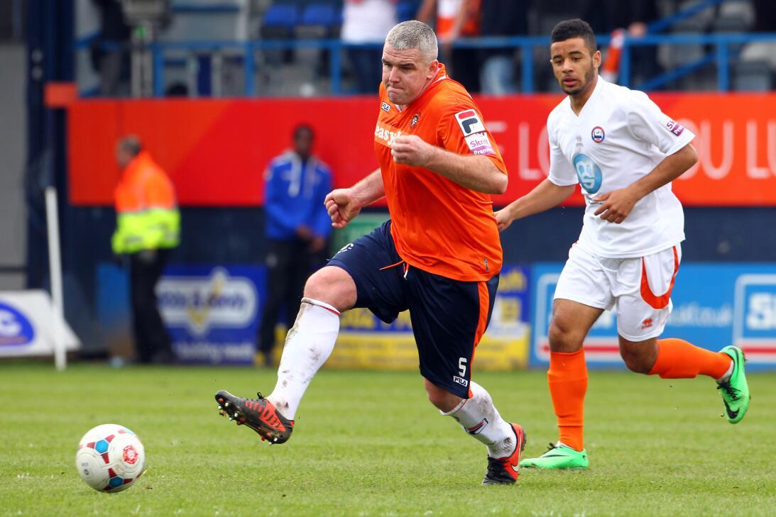 Futbolistas 'fuera de serie' por su presencia física GettyImages-4843639...