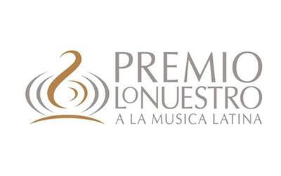 Premio Lo Nuestro 2014