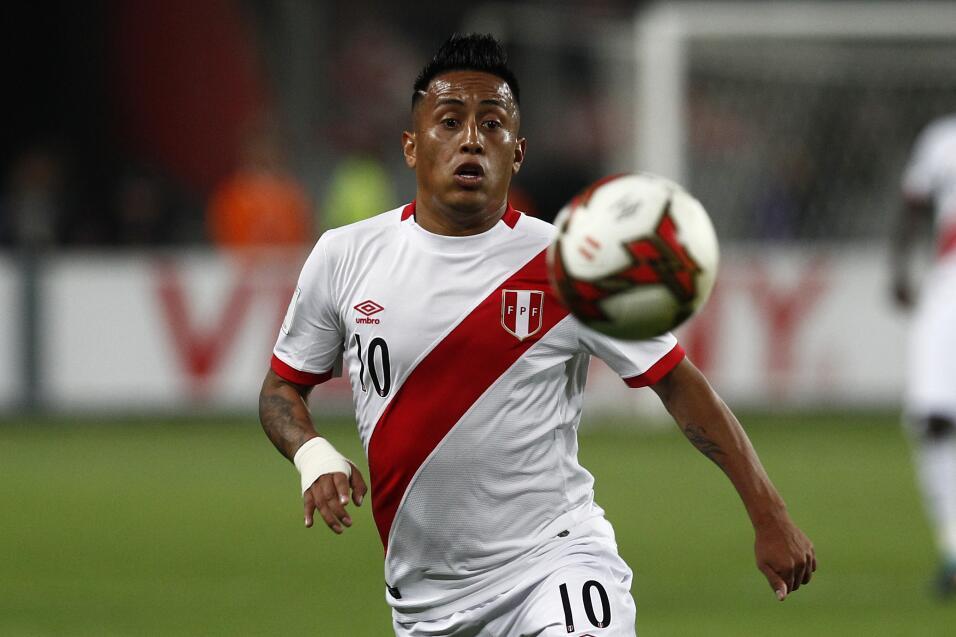 Brasileño Fred se ofrece al City y elogia a Guardiola gettyimages-860270...