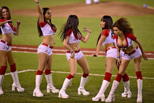 Los Tomateros de Culiacán irán a la Serie del Caribe al qu...