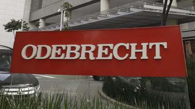 Médico patólogo cuestiona el reporte sobre la muerte de un testigo clave en el caso Odebrecht en Colombia