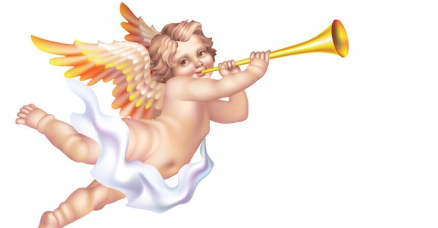 ángeles - variedades