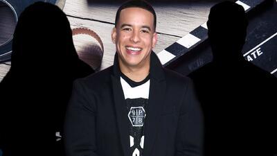 Daddy Yankee fue uno de los primeros reggaetoneros en protagonizar una p...
