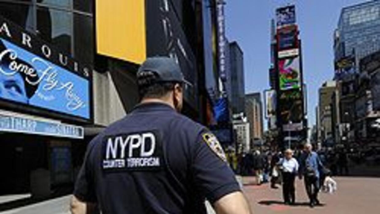 Faisal Shahzad, sospechoso de terrorismo en NY, hizo incursiones de insp...