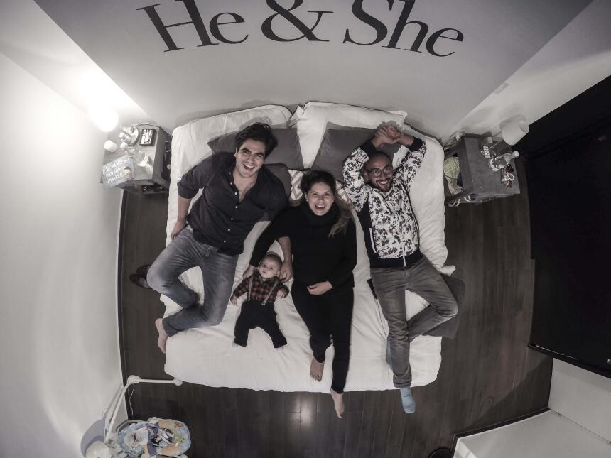 Galería: Invítame a tu cama unnamed.jpg