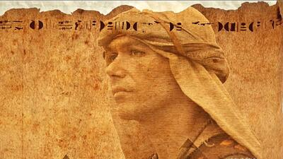 José murió tras años como gobernador de Egipto, te...