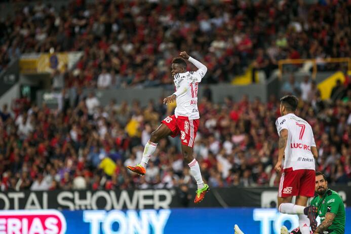Atlas y Xolos empatan a tres en el partidazo de la jornada Gol 2 Avilés...