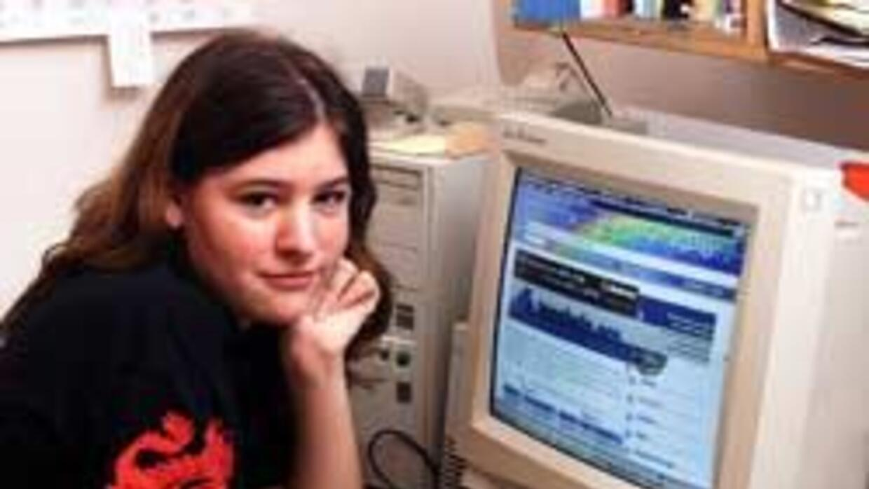 Los adolescentes divulgan conductas de riesgo en las redes sociales de I...