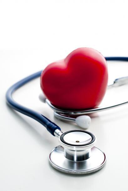 Se cree que incluso podría ayudar a prevenir condiciones como la diabete...
