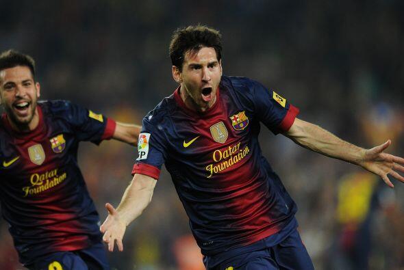 Pero los últimos dos goleadores vienen de la última edición del 'Derby'...