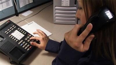 Usted decide a quién contratar y a quién si y evítese dolores de cabeza.