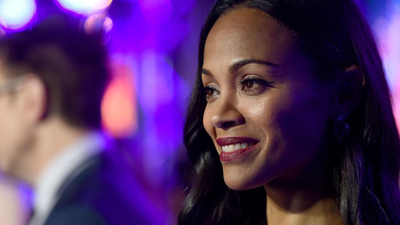 ¿Cómo ha cambiado Hollywood para las mujeres latinas? Esto nos dice la a...