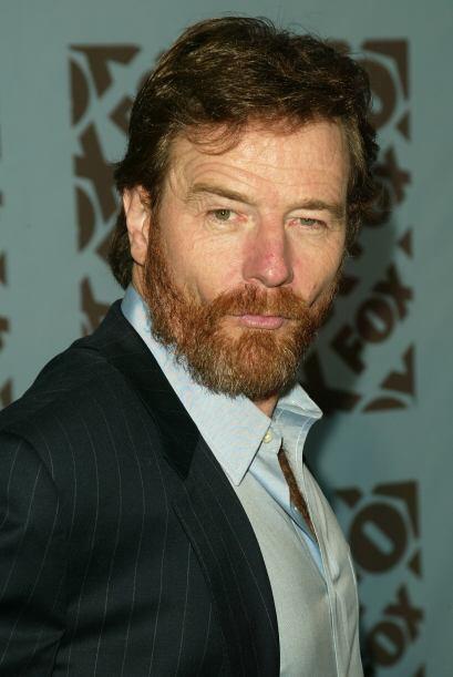 Por su papel del papá, Hal, estuvo nominado al Emmy en tres ocasiones.