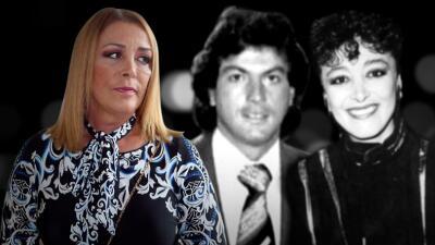 """""""Fue tras el patito que le habían regalado en su cumpleaños"""": la dramática muerte de la hija de Sylvia Pasquel"""
