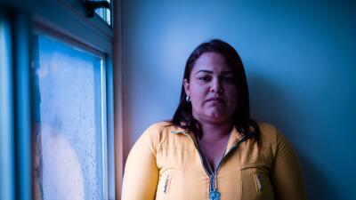 El calvario de dos madres venezolanas para encontrar un tratamiento para sus hijos con cáncer