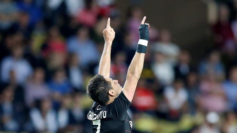 En fotos: El adiós de los Marlins a José Fernández 4.jpg