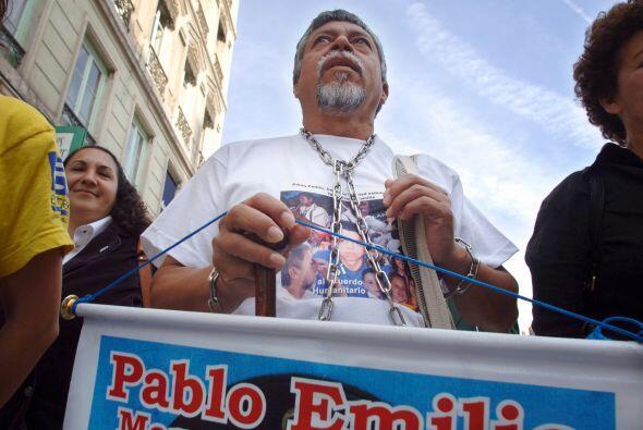 El profesor Moncayo sigue vigente en la vida de los colombiano por la in...