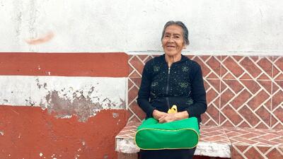 EN FOTOS: Estos son los pueblos de México donde Univision encontró irregularidades en programas sociales para ancianos