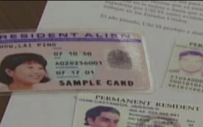 ¿Qué futuro les espera a los profesionales que dependen de la Visa HIB?
