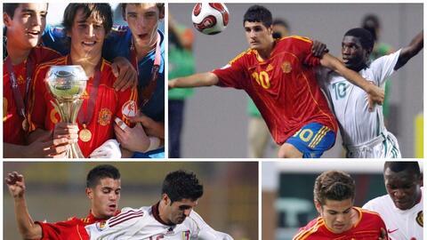 U-17 Copa Mundial esp-u17-collage.jpg