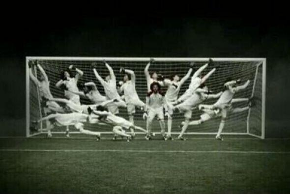 O en mil lados a la vez. Todo sobre el Mundial de Brasil 2014.