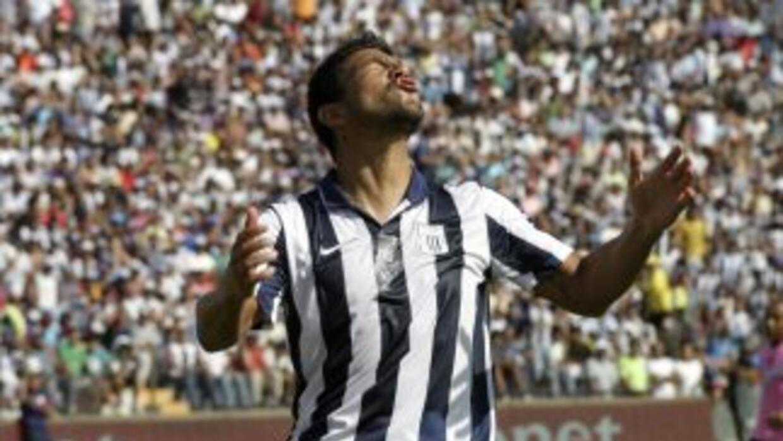 Alianza Lima recurriría al uso del viagra no es ningún dopaje, ayuda a q...