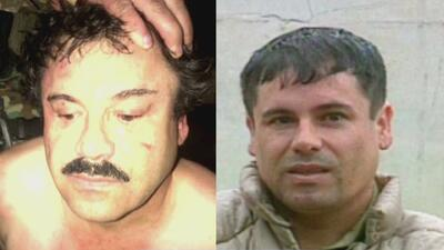 Confirman conferencia de prensa tras la captura de Joaquín El Chapo Guzman