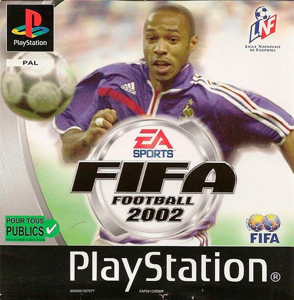 Gerard Piqué creará una liga de eSports de fútbol fifa-1-2.jpg
